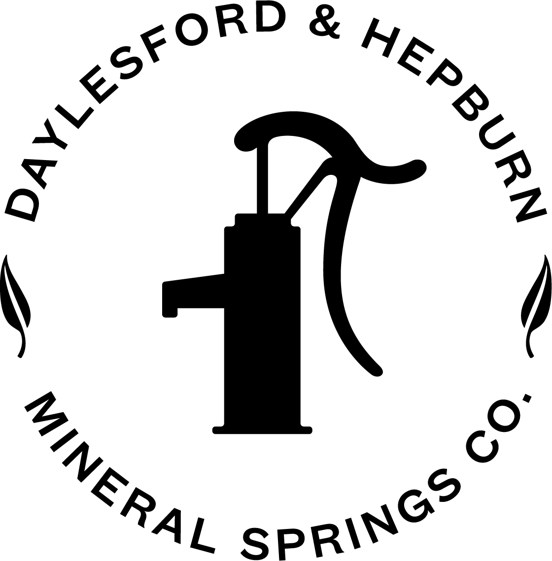 Daylesford and Hepburn Mineral Springs