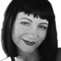 Jennifer McKenzie_Costume Designer.jpg