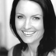 Rachel Gordon
