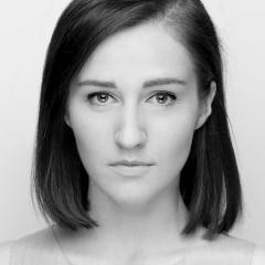 Caitlin-Mathieson---Olive-Ostrovsky.jpg