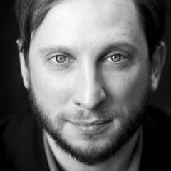 David-Heinrich-WEB.jpg