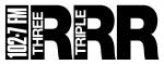 Media Partner - 3RRR