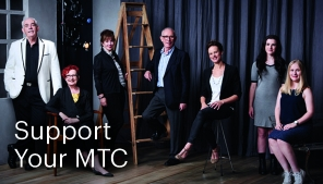 Support Your MTC
