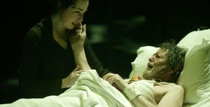 King Lear (2005)