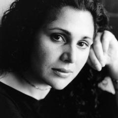 Georgina Naidu