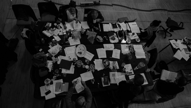 Readthrough-from-above.png