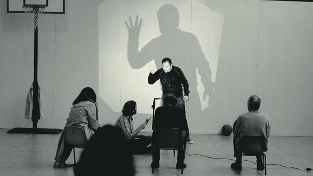 Shadowpuppets.png