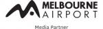 Melbourne-Airport-LIB-logo.jpg
