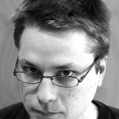 Niklas Pajanti