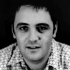 David Franzke