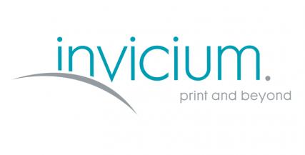Invicium