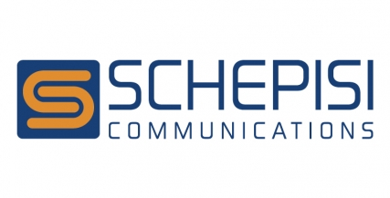 Schepsi logo_800x450px.jpg