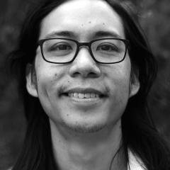 Alan Nguyen