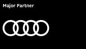 Audi Forum Night Web Tile_800x450px3.jpg