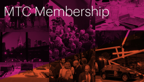 MTC Membership