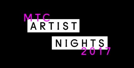 MTC Artist Nights