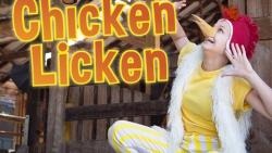 Southbank 480x330 Chicken .jpg