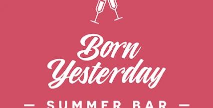 2017 Born Yesterday SUMMER BAR_480x330.jpg