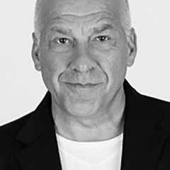 Tony Nikolakopoulos - Director.jpg
