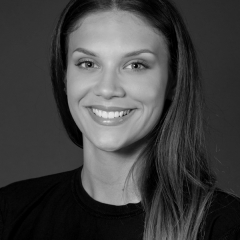 Jessica Koncic - BABE.jpg