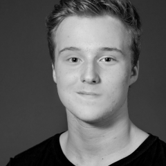 Garrett Harrington - Father Swan.jpg
