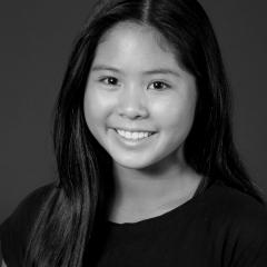 Alyssa Thiang - Ensemble.jpg