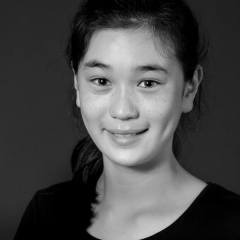 Hannah Ogawa - Ensemble.jpg