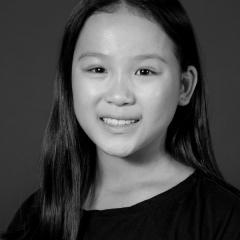 Zoe Thiang - Ensemble.jpg