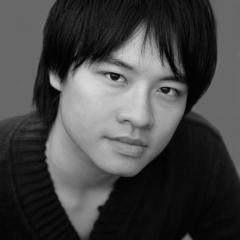 Mark Zhuang Yi