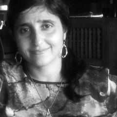 Rashma-Kalsie-WEB.jpg