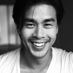 Gareth Yuen