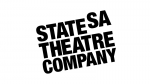 State Theatre Company of South Australia