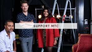 Support MTC