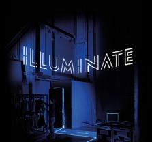 MTC Season 2014 - Illuminate