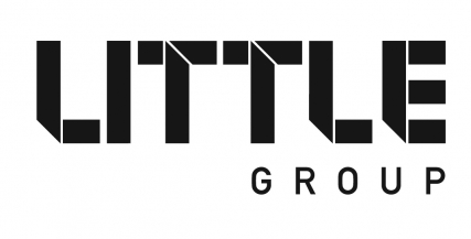Little Group Logo