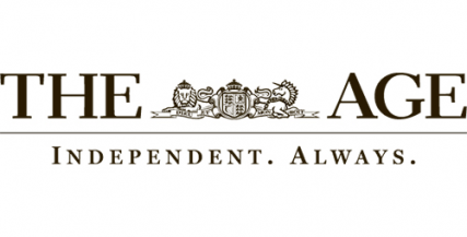 Age Independent Always logo