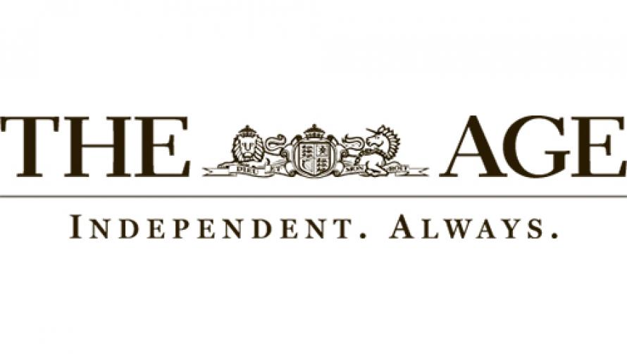 Age Independent Always logo