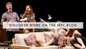 Discover more on the MTC Blog