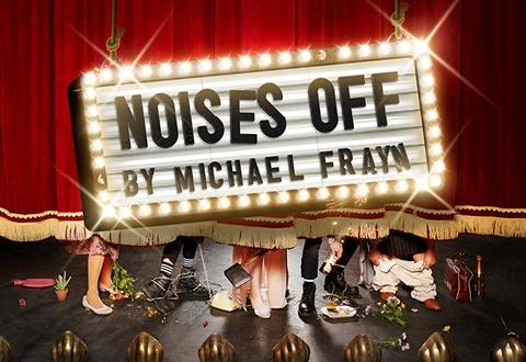 Noises-Off_THUMBNAIL_480x330.jpg