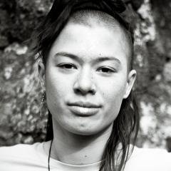 Tara Soh