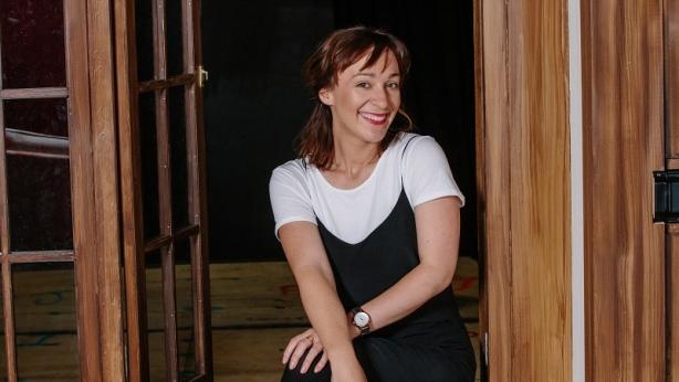 Emily Goddard