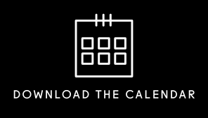 Download the Calendar