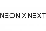 NEON NEXT