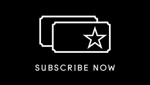 MTC Subscriptions