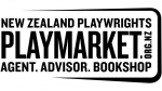 Playmarket NZ