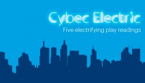 Cybec Electric