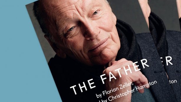 The Father programme