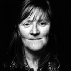 Julie Forsyth