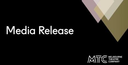 Generic Media Release Header 2017