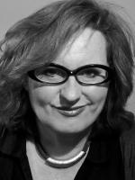 Fiona Gruber
